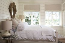 blinds/curtains/roman