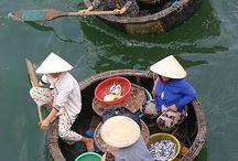 Island Insp: Vietnam