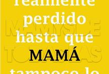 frases guays
