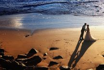 Real Weddings | Married on the Cliffs / #westcoastweddingsireland