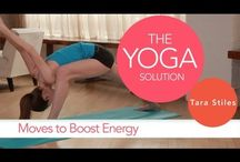 Yoga / Das älteste überlieferte Trainigsprinzip, Yoga, erlaubt die bewusste körperliche, mentale und emotionale Entwicklung. Fühlen Sie wie das Gleichgewicht zwischen Körper und Geist regeneriert wird im Yoga Studio Basel.