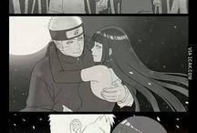 Naruto Legend