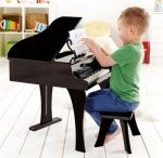 Muzikale kids / Muzikale kids