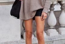 Short Wear