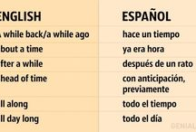 frases por aprender