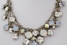 jewels / by carrie mclean-godman