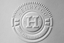 HCT Design