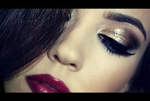 Birthday Makeup Tips, Ideas, and Tutorials / Birthday Makeup Tips, Ideas, and Tutorials
