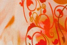 fine print / exclusive Shahida Parides prints