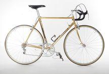 Rouleur / Cycling Mix