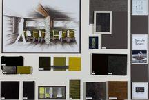 Prof Interior design