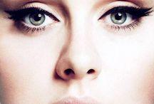 Beauty / by Barbara Argondizza