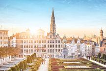 SPIMAR Belgique / Le Salon Privé de l'Immobilier Marocain en Belgique #Salon #Immobilier #Realestate #Event #Expo #Maroc #Belgique