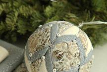 palle di polistirolo