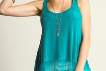 Lace Extender Tops -Tank Cami Lace / Lace Extender Cami Tank Tops
