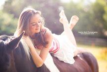 Horse Picz