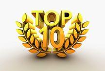 PAGINAS TOP 10