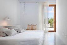 Bedroom Looks