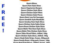 Vegetarian Slimming World
