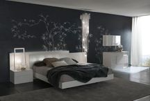 Wallpapers with Dark Fantasy / Wall Decorations  with Dark and Light Combinations. Unique selections and Designs.