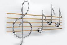 Musiikki  MUSIC
