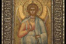 Anioł Stróż / Guardian Angel