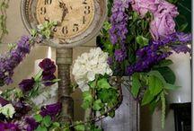 What time is it Quelle heure est il