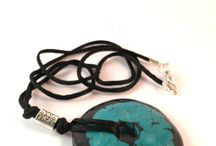 BLACK Etsy Promo Italia / The wonderful BLACK items of our Etsy Promo Italia's members.