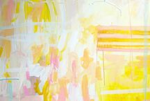 absolute ART / by Arrington