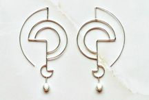 EARING PARTY