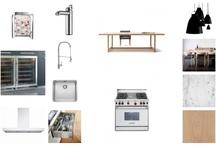 K J Loves - Kitchens