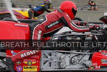Facebook Covers / Share our photos to your Facebook Cover and support motorcycle drag racing!  Find us on Facebook at tps://www.facebook.com/dragbikecom
