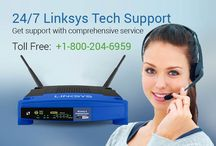 1-8002046959 Linksys Router Tech Support Number / Linksys Routers are most popular and widely used routers in the world. Linksys router technical support phone number 1-800-204-6959 is a one-stop round the clock technical support service provider for technical issues related to various types of Linksys routers like wireless, cable and DSL routers users in USA/Canada at affordable price.  http://www.linksysroutersupportnumber.com/