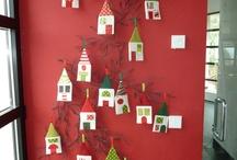Christmas's ideas