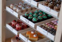 My bakery ❤️