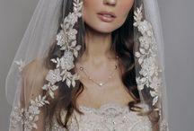 Beauty veil