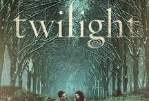 bella swan and edward cullen the twilight saga