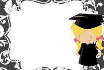 diplomalar