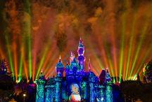 Disneyland...2017?