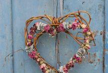 Heart to Heart / by Bélinda Ibrahim