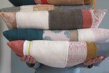 tekstil goodies
