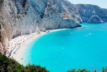 Gorgeous Hellas