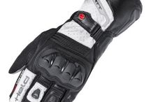 Held Waterpoof Motorcycle Gloves / Held Winter Waterpoof Motorcycle Gloves One of the best branded gloves available in the markert
