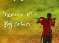 STOP KONY 2012