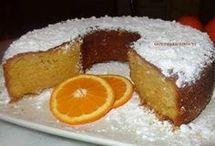 κέικς