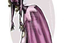 Princesse disney 1