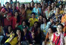 Women Special - Goa