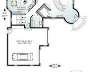 Дома для Sims