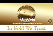 Cryptocurrency / Are You Positioned for Cryptocurrency? Because the Future of Payments is upon us!  The last few years has seen Cryptocurrency soured in population across the world. Discover why you should buy and use a digital currency. Such as One Coin, Bit Coin and Ethereum   Get educated to mine digital currency and be your own bank and grow your new currency business from home!  The blockchain is changing money and business