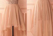 9th grade prom dress